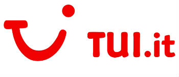 Logo di TUI.it