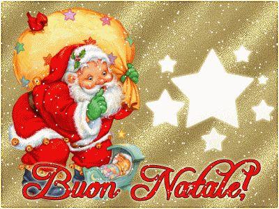 Buon Natale Video.Tanti Auguri Di Buon Natale Da Viaggiovero