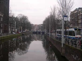 Amsterdam consigli pratici e raccomandazioni parte seconda for Alloggi amsterdam consigli