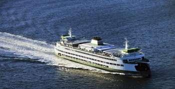 Sardegna, Informazioni sui Traghetti