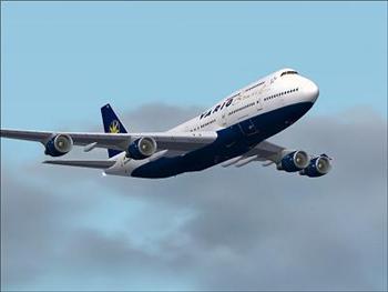 Voli aerei 10 consigli per evitare sorprese parte prima for Cambio orario volo da parte della compagnia
