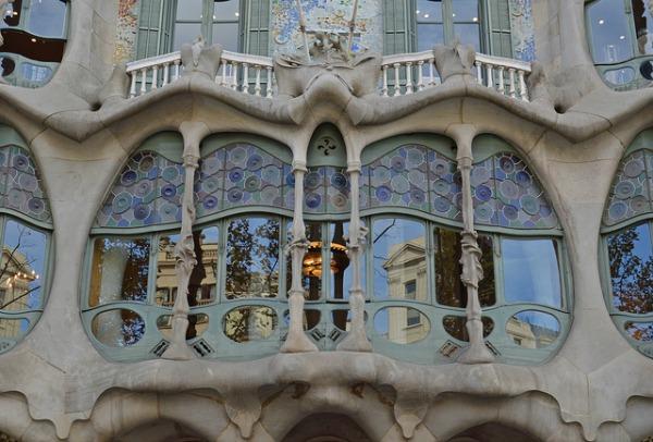 Dove alloggiare a Barcellona: considerazioni sui quartieri