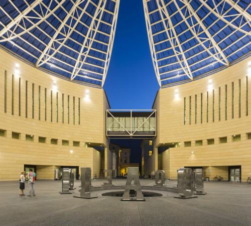 Inedito Modigliani al MART di Rovereto