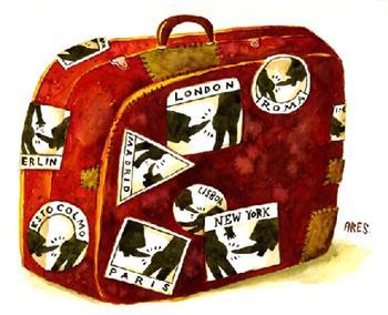 3 siti dove comprare online zaini e valigie for Comprare in giappone on line