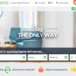 onlyapartments_350