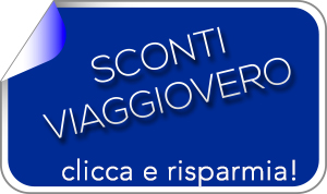 Sconti e Offerte ViaggioVero