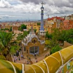 barcellona_parcguell_350