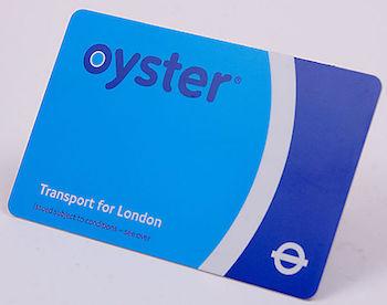 Trasporti a Londra - Come muoversi - PaesiOnLine