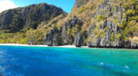 El Nido Filippine