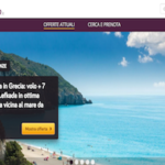 Homepage Pirati in Viaggio
